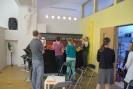 Balboa Café_2