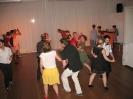 Swing Weekend Party_13
