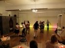 Swing Weekend Party_1
