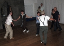 Step Hop Swing Party_10