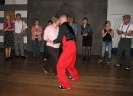 Step Hop Swing Party_20