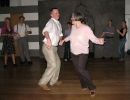 Step Hop Swing Party_24