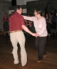 Step Hop Swing Party_25