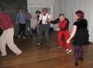 23. März 2013, Step Hop Swing Party