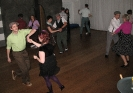 Step Hop Swing Party_3