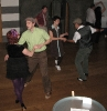 Step Hop Swing Party_4