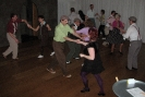 Step Hop Swing Party_5