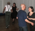 Step Hop Swing Party_8
