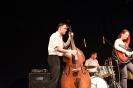 Rhythm Loung Spring_25