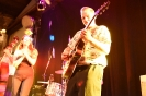 25. April 2015, Rhythm Lounge Spring