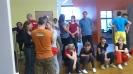 Frankie Manning Tribute Workshop_1