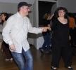 29. März 2014, Walztanz Hop