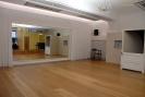 Altes Studio (Walztanz)